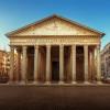 10 severdigheter du må få med deg i Roma