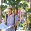 Fordeler med å reise alene på storbyferie