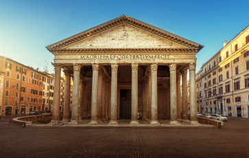 Europas fremste kulturbyer