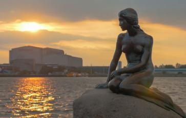 10 severdigheter du må få med deg i København