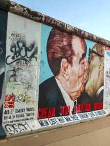 Spennende ting å gjøre i Berlin