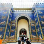 Pergamonmuseet