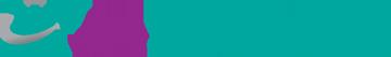 din-storbyferie-logo