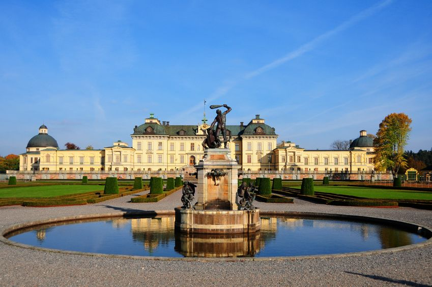 drottningholms-slott-stockholm