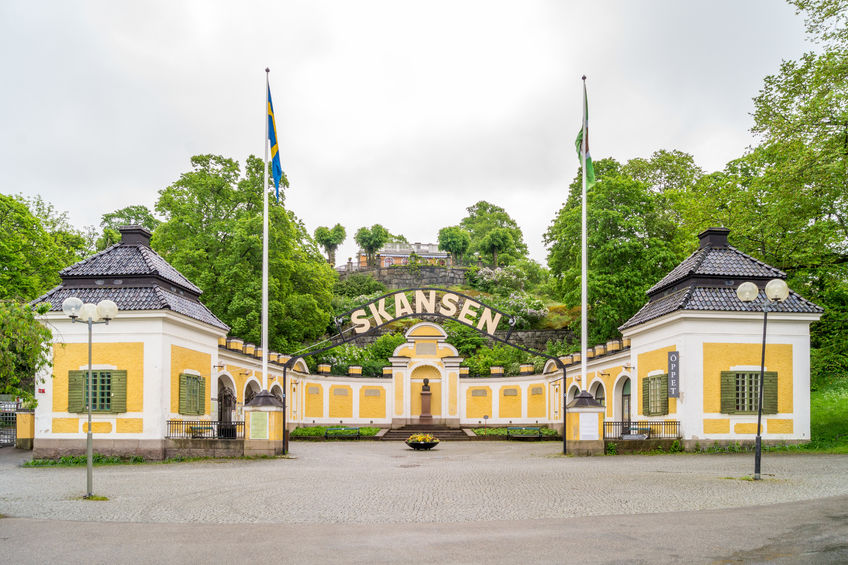 skansen-stockholm