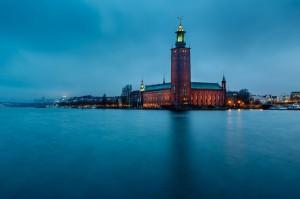 stadshuset-stockholm