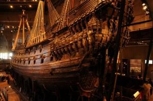 vasa-museum-stockholm