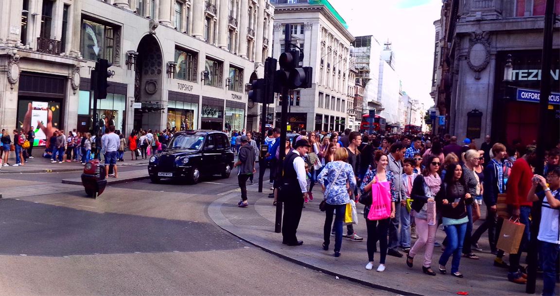 Oxford-streetjpg