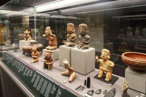 arkeologisk museum i firenze