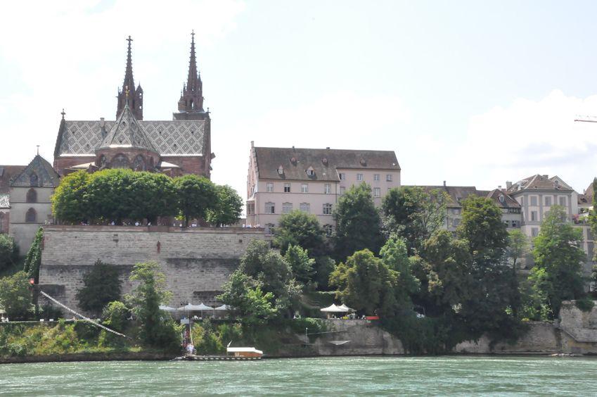 basel-kirke