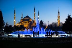 den-bla-moske-istanbul