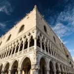 doge palasset venezia