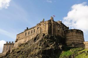 edinburgh-slott