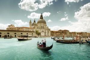 grand-canal-venezia