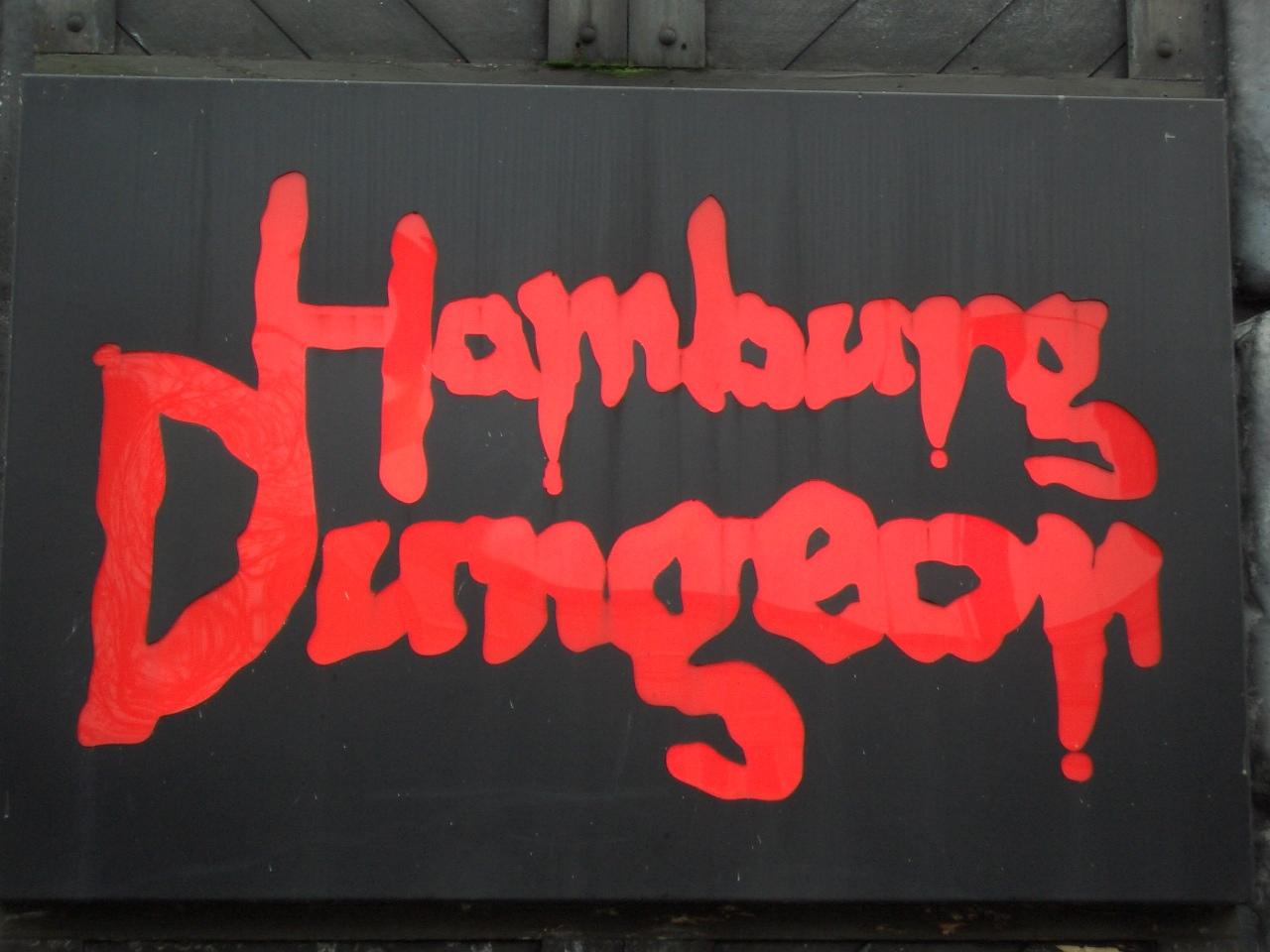 hamburg-the-dungeonJPG