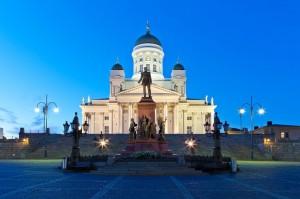 helsinki-katedral