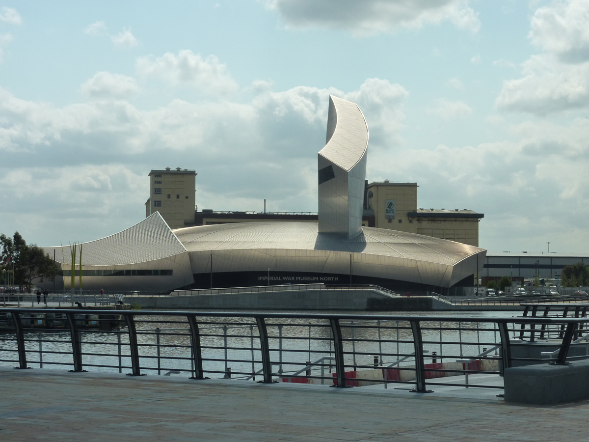 imperial-war-museum-manchester