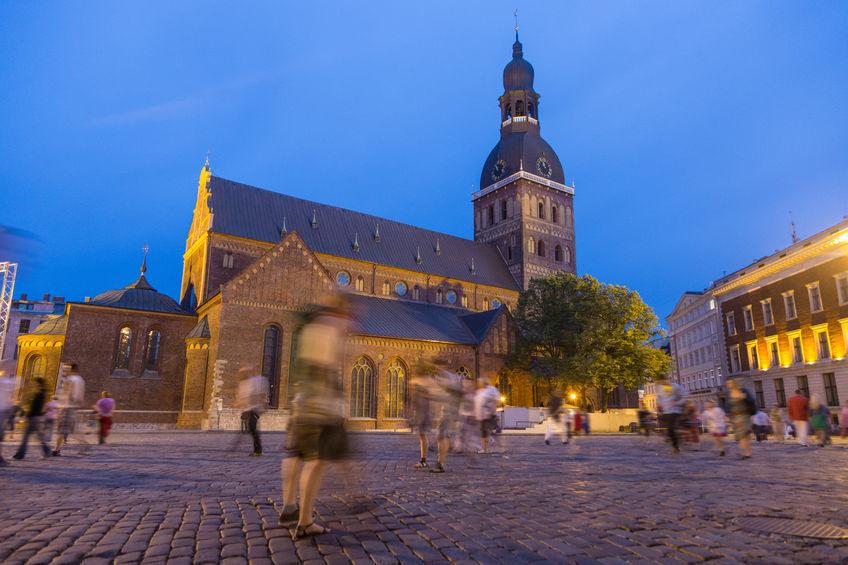 katedral-riga