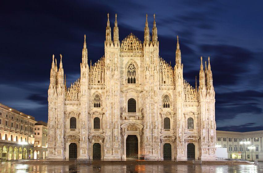 katedralen-i-milano