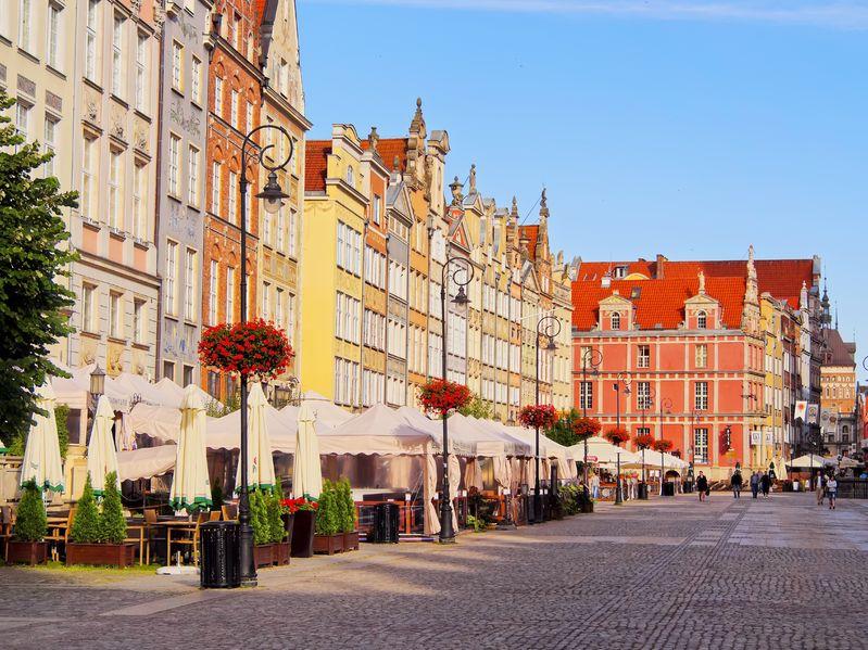 kongeveien-gdansk