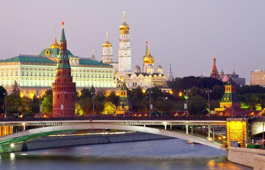 kreml-moskva