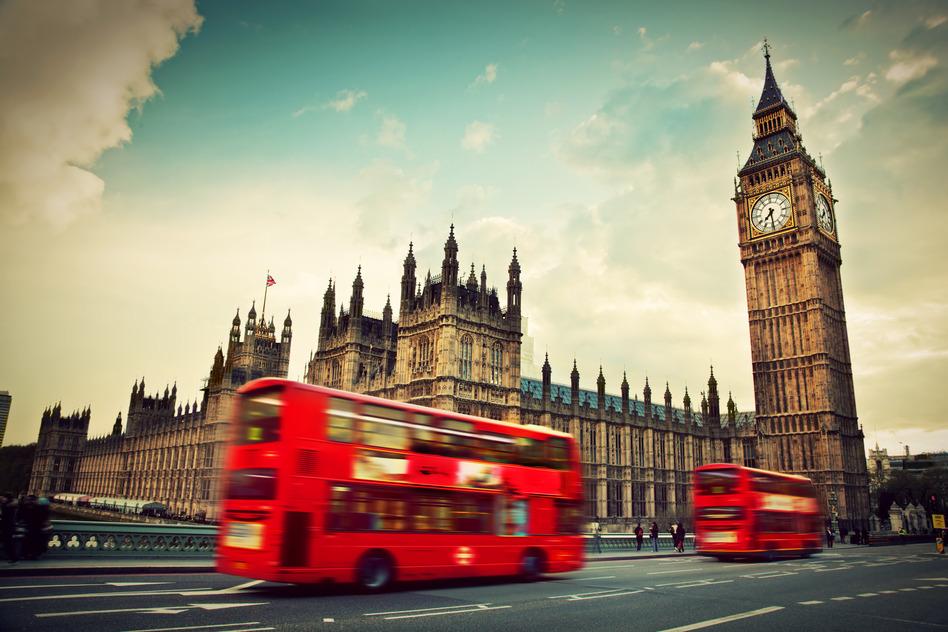 London