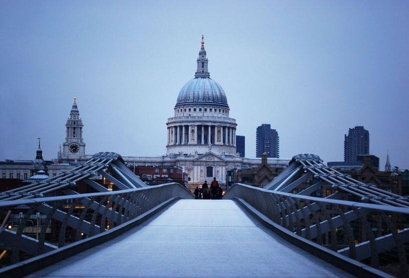 millenium-bridge-london