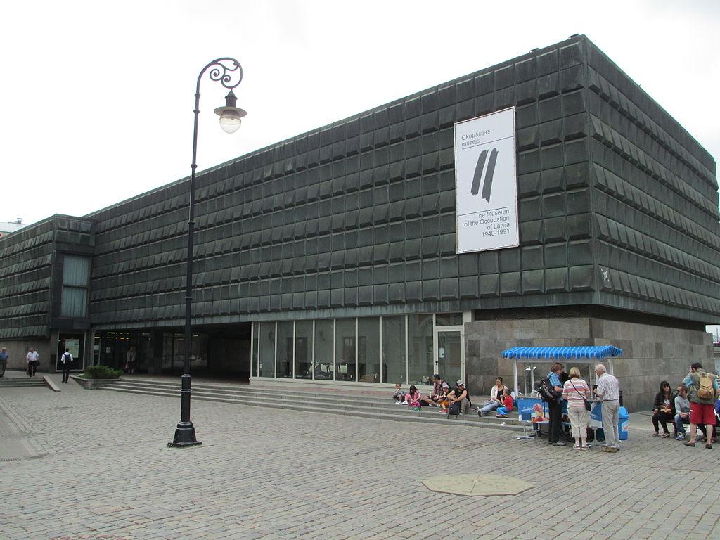 museum-riga