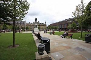 newcastle-eldon-square