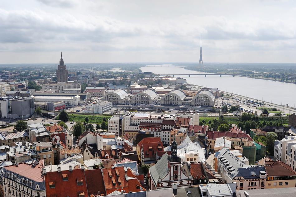 kulturbyer europa