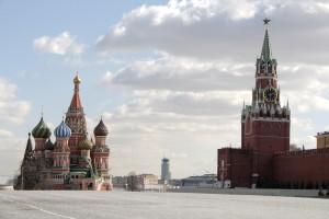 rode-plass-moskva