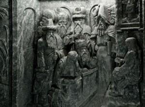 saltgruve-krakow