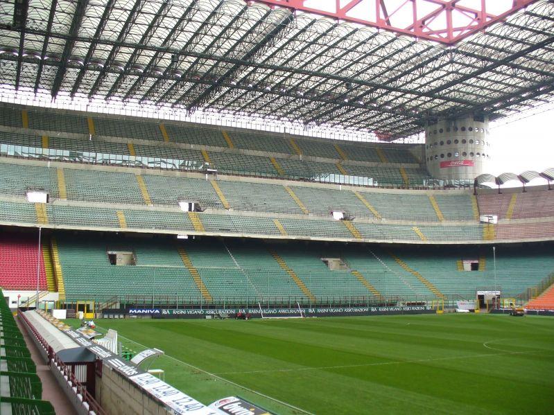 san-siro-stadion