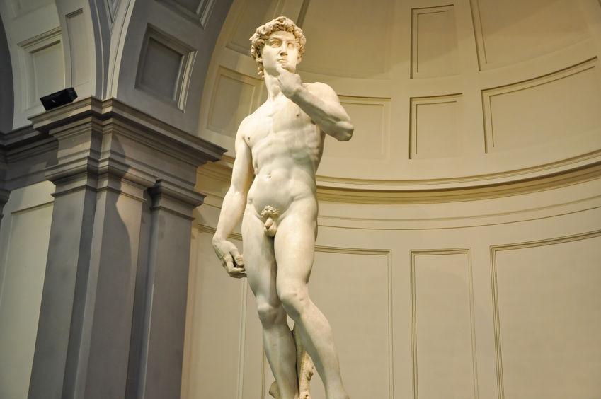 severdigheter-firenze-david-statue