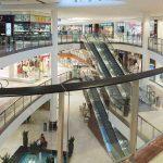 shopping i gdansk