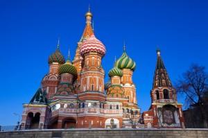 st-basils-katedralen-moskva