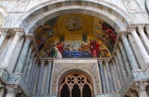 st-marks-basilica-venezia