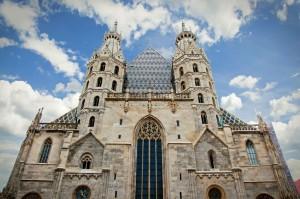 st-stephens-katedralen-wien
