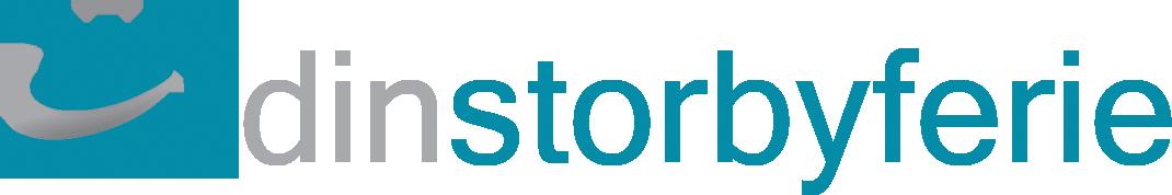 storbyferie-logo