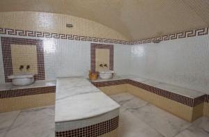 tyrkisk-bad