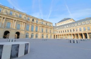 palais royal i paris