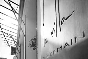 hotell i saint germain i paris