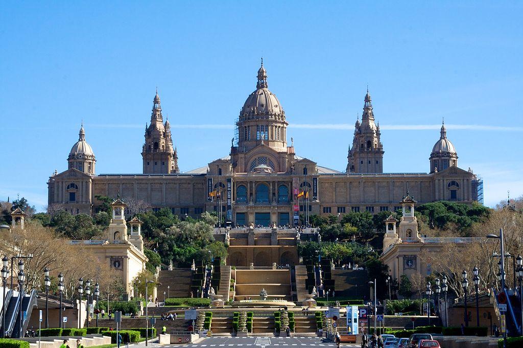 museum-barcelona