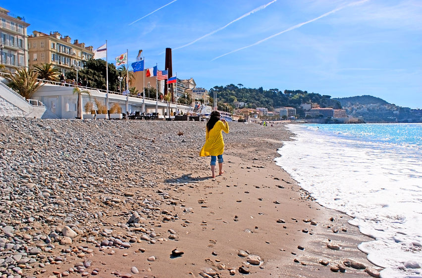 Promenade-des-Anglais-Nice