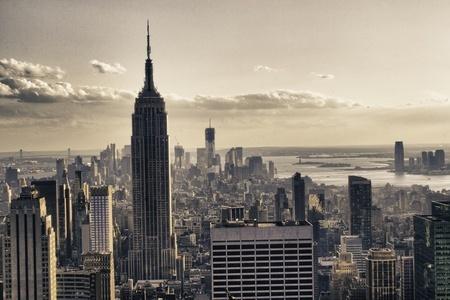 barneferie-new-york