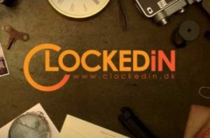 clockedin escape room i københavn