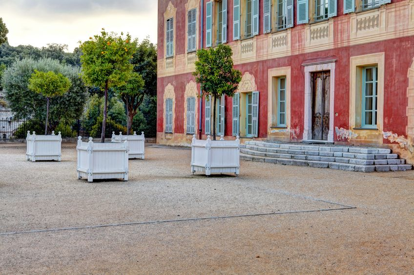 matisse-museum-nice