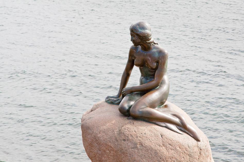 severdigheter københavn