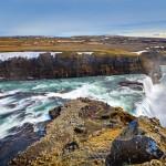 den gylne sirkel severdighet fra reykjavik