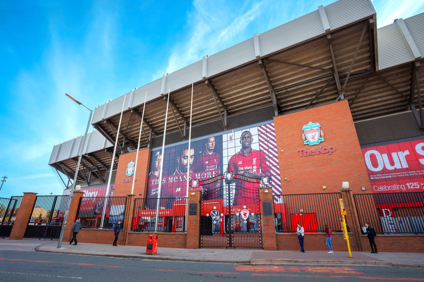 anfield-road-liverpool
